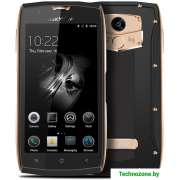 Смартфон Blackview BV7000