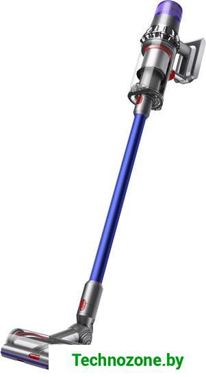 Пылесос вертикальный дайсон 62 купить беспроводной пылесос дайсон в спб